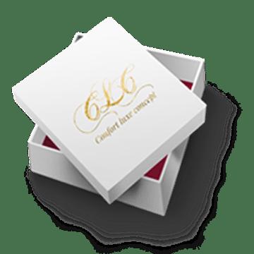 Pack Surpise-present-Confort Luxe Concept