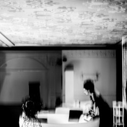 Baiser d'Angli-Poharp-Cécile Grégoire
