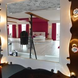 Baiser d'Angeli-Confort Luxe Concept-Michael Radi -Galerie