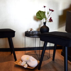 Loft-Bellea-Confort Luxe Concept-Photos 2019-08-15