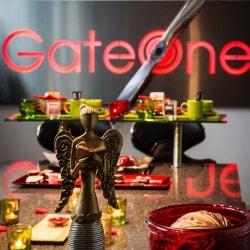 confort luxe concept-gateone-2020-04-28-poharp