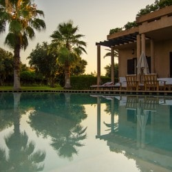 Confort Luxe Concept - Villa Marhaba