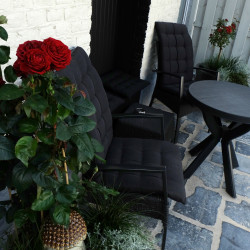 Le Bellea-Confort Luxe Concept-Hervé Demarteau