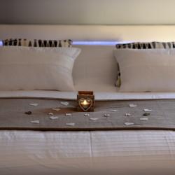 Le Rêve de Mara-Confort Luxe Concept-Hervé Demarteau-Galerie