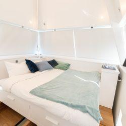 La Tour Larbuisson - Confort Luxe Concept - Photos 2020-04-27 - Bugni